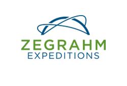 Zegrahm