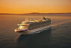 Azura (P&O Cruises)