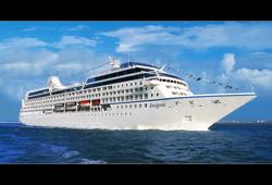 Insignia (Oceania Cruises)