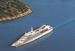 Star Pride (Windstar Cruises)