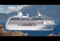 Nautica (Oceania Cruises)