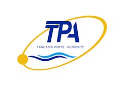 Port of Dar es Salaam (Tanzania)