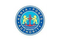 Port of Mombassa (Kenya)