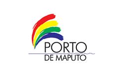 Port Maputo (Mozambique)
