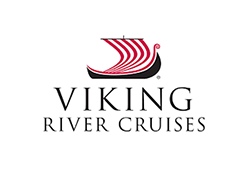 Explorer Suite - Viking River Cruises