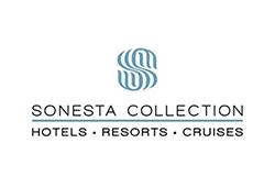 Sonesta Cruise Collection