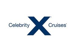 Celebrity Cruises®