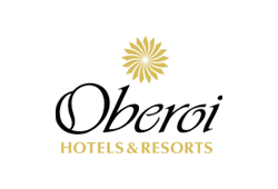 Oberoi Cruises