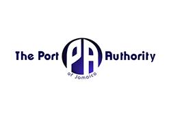Port of Falmouth (Jamaica)