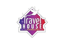 The Travel House
