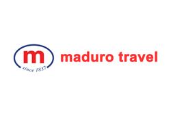 Maduro Travel