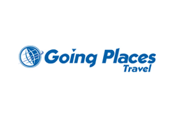 Going Places Travel