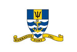 Port of Bridgetown (Barbados)