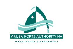 Port of Oranjestad (Aruba)