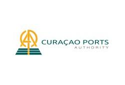 Port of Willemstad  (Curaçao)