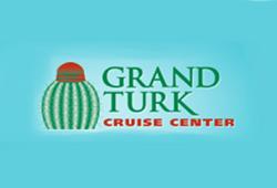 Grand Turk Cruise Center (Turks & Caicos Islands)