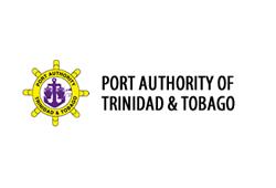 Port of Spain (Trinidad & Tobago)