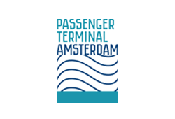 Port of Amsterdam (Netherlands)