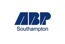 ABP Southampton (England)
