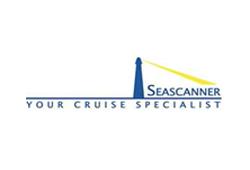 Seascanner