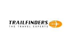 Trailfinders