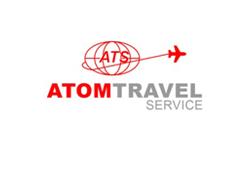 Atom Travel