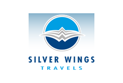 Silver Wings Travels