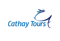 Cathay Tours