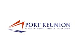 Le Port, Réunion