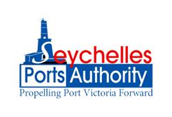 Port Victoria (Seychelles)