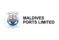 Male Commercial Harbour (Maldives)