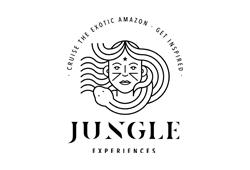 Jungle Experiences