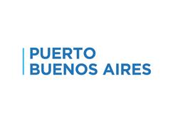 Puerto Buenos Aires (Argentina)