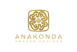 Anakonda Amazon Cruises