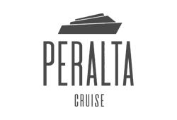 Peralta Suite - Peralta Cruise