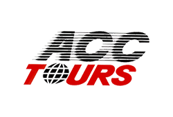 ACC Tours