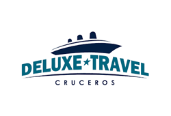 Deluxe Travel Cruceros