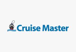Cruise Master