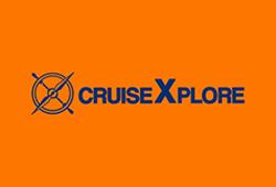 CruiseXplore