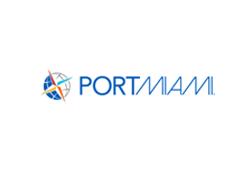 PortMiami (USA)