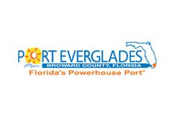 Port Everglades (USA)