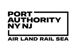 Port of New York and New Jersey (USA)