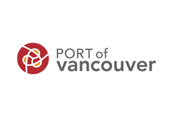 Port of Vancouver (Canada)