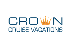 Crown Cruise Vacations