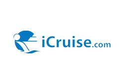 iCruise.com