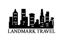 Landmark Travel