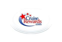 Cruise Rewards