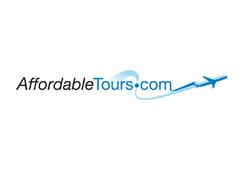 AffordableTours.com