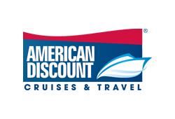 American Discount Cruises & Travel