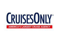 CruisesOnly